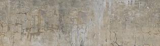 外壁の塗装のひび割れ